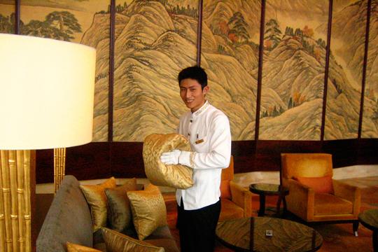 2012-01-25-qingdaoshangrilavalleywing.jpg