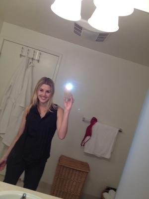 2012-01-26-Bathroom.jpg