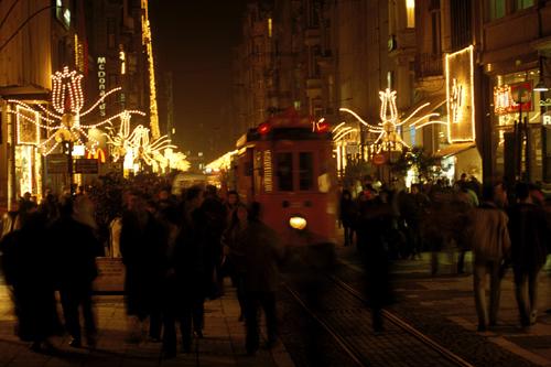 2012-01-26-Beyoglu9.jpg