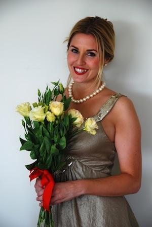 2012-01-26-Bridesmaid.jpg