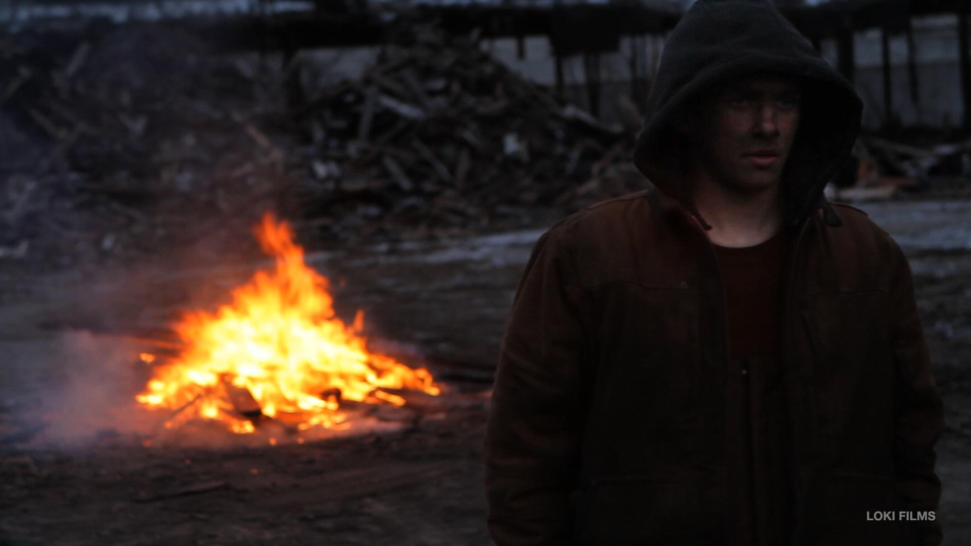 2012-01-26-DETROPIA_filmstill2_byTonyHardmon.jpg