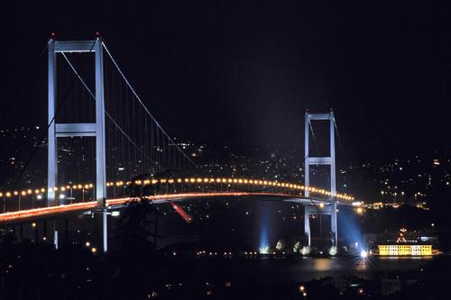 2012-01-26-NightCruise10.jpg