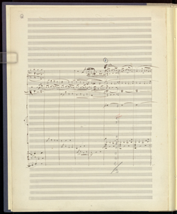 2012-01-26-Ravel_Manuscript_2_resize.jpg