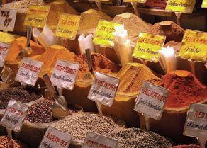 2012-01-26-SpiceMarket4.jpg