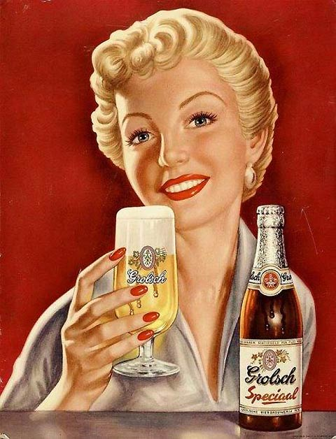 2012-01-26-old_beer_poster_6.jpg