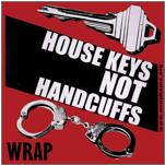 2012-01-27-HouseKeysNotHandcuffs.png