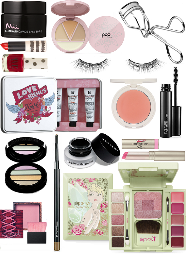 2012-01-27-Sarah_McGiven_FightForYrWrite_Valentines_Beauty_Prep_make_up_products_lipbalm_face.png