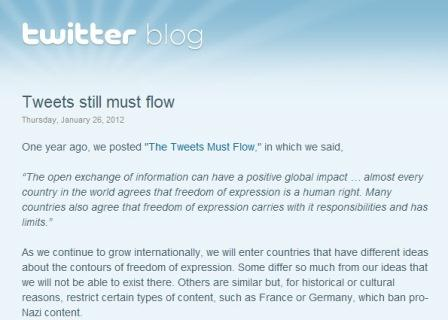 2012-01-27-TwitterDeclaration.jpg