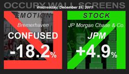 2012-01-28-JPMorgan.jpg