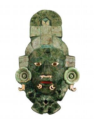 2012-01-28-Masque.jpg