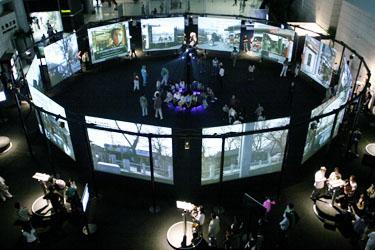 2012-01-28-cosmopolis.jpg