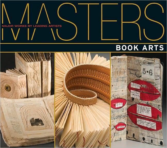 2012-01-28-mastersbookartscover.jpg