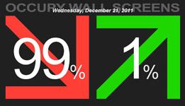 2012-01-28-occupywallscreen.jpg