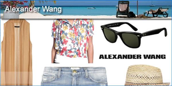 2012-01-30-AlexanderWangPanel1.jpg