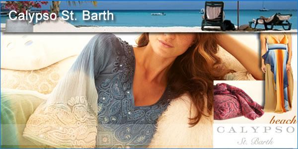 2012-01-30-CalypsoStBarthPanel1.jpg