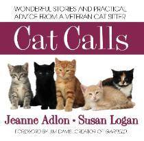 2012-01-30-CatCalls.jpg