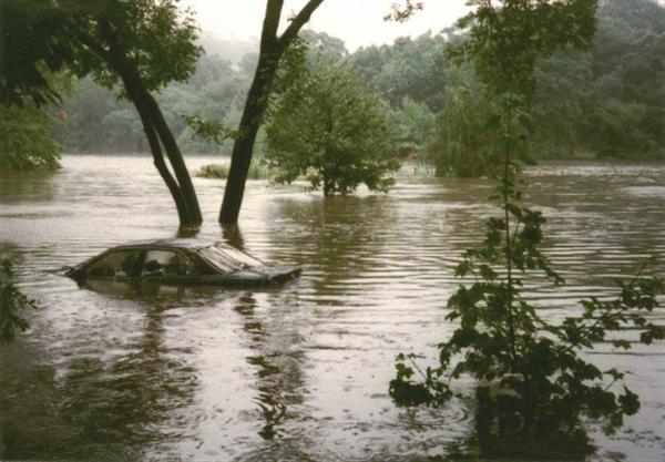 2012-01-30-FloodedEmeraldNecklace.png