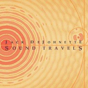 2012-01-30-SoundTravels.jpg