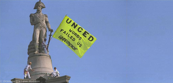 2012-01-30-greenpeaceUNCED.jpg