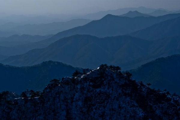 2012-01-30-mountain1.jpg