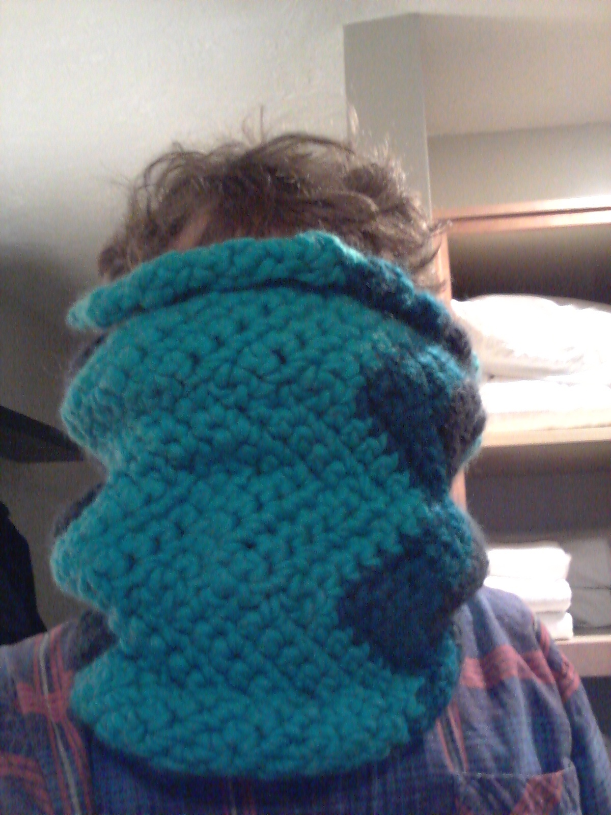 2012-01-30-nearyscarf.jpg