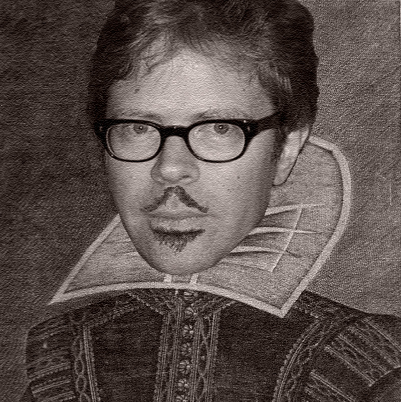 2012-01-30-williamshakespeareportrait.jpeg