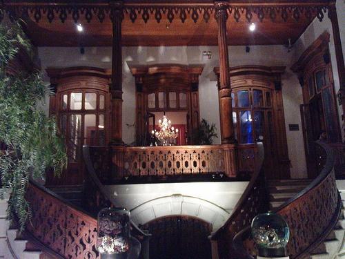 2012-01-31-Ayahuasca.jpg