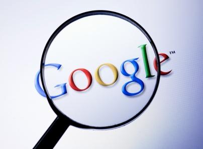 2012-01-31-IStockGoogle.jpg