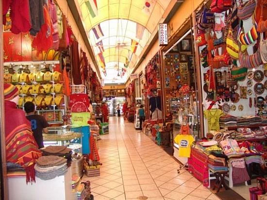 2012-01-31-IncaMarket.jpg