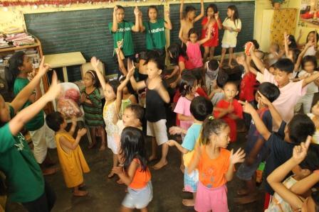 2012-01-31-Philippines.jpg