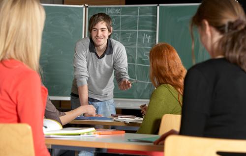 2012-01-31-cmrubinworldClassroom_photo_1500.jpg