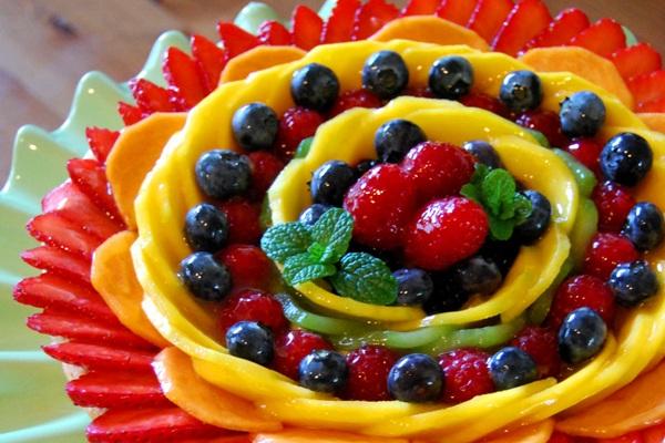 2012-01-31-fruittart.jpg