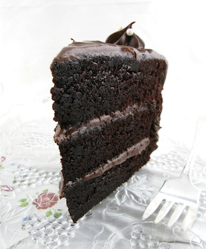 2012-02-01-CHOCOLATEESPRESSOLAYERCAKEVIII.jpg