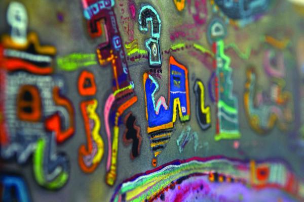 2012-02-01-Detail300dpi2.jpg