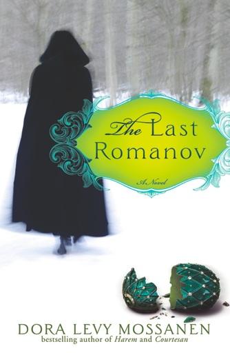 2012-02-01-HiResTheLastRomanovbookcover_m.jpg