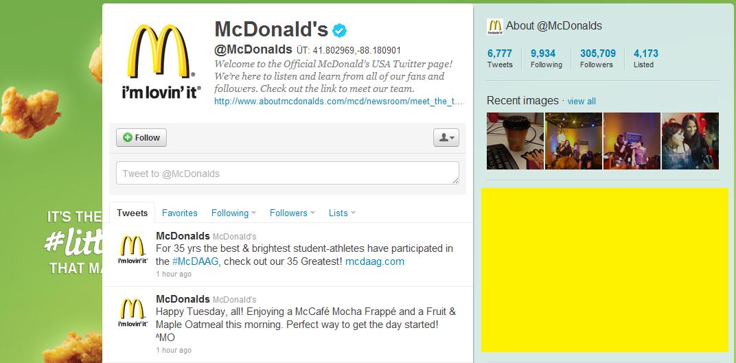 2012-02-01-McDonladsTwitter.png
