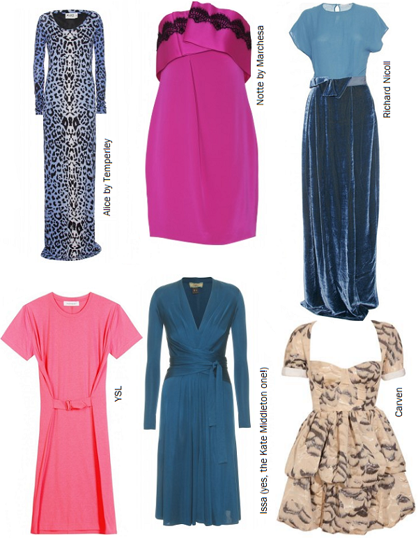 2012-02-01-Sarah_McGiven_FightForYrWrite_GirlMeetsDress.com_Designer_Dress_gown_hire_rental.png