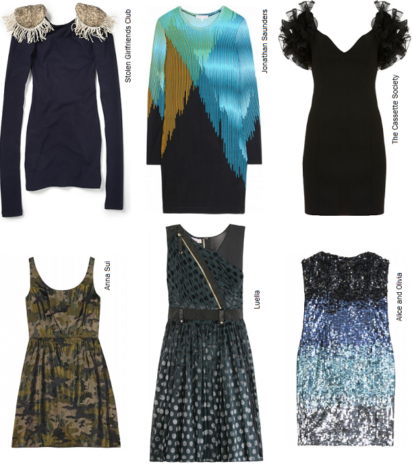 2012-02-01-Sarah_McGiven_FightForYrWrite_GirlMeetsDress_Designer_Fashion_Hire_Rent.png
