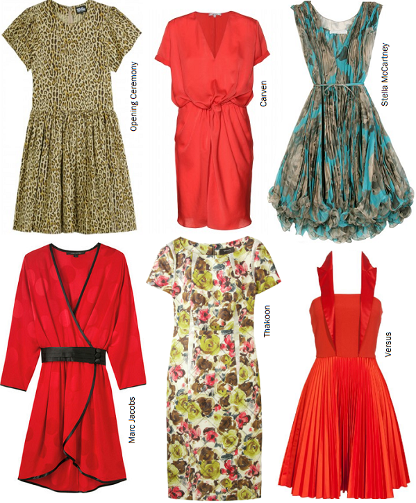2012-02-01-Sarah_McGiven_FightForYrWrite_Girl_Meets_Dress.com_Hire_Rental_designer_dresses.png