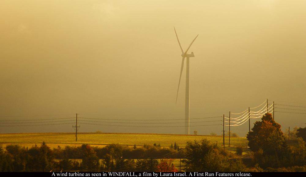 2012-02-01-Windfall_still001copy.jpg