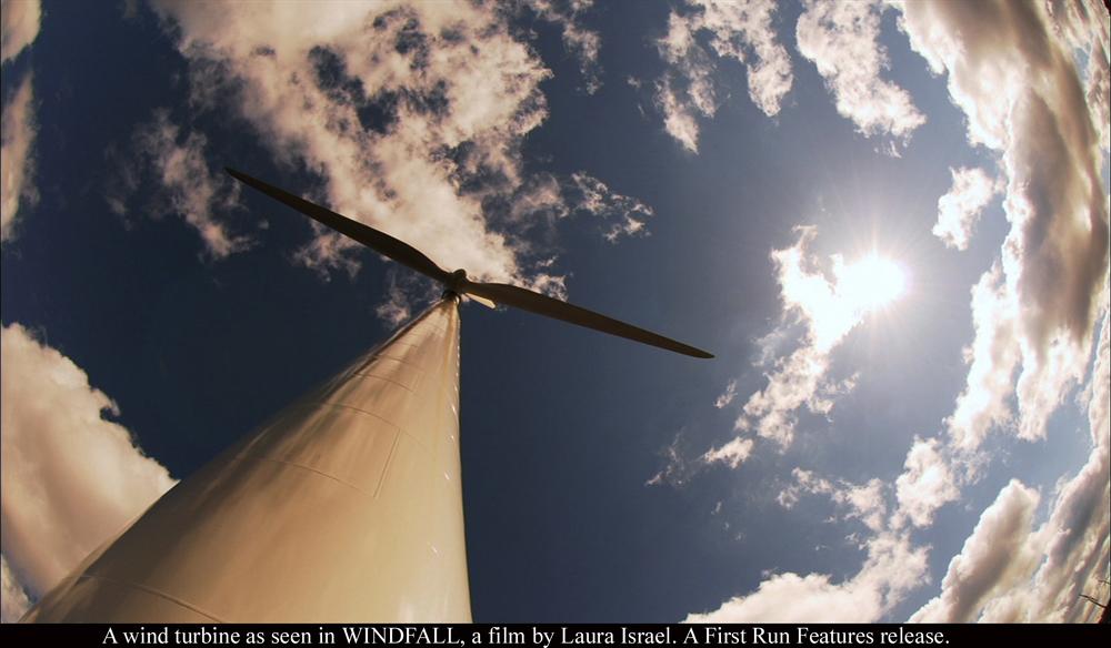 2012-02-01-Windfall_still002copy.jpg