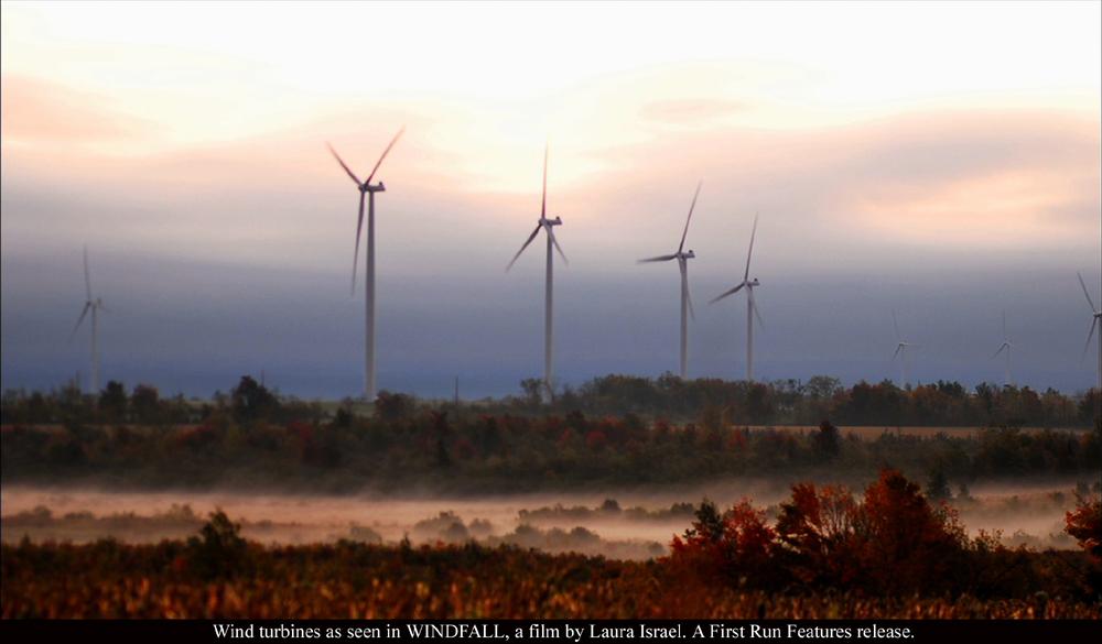 2012-02-01-Windfall_still004copy.jpg
