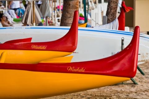 2012-02-01-canoes.jpg