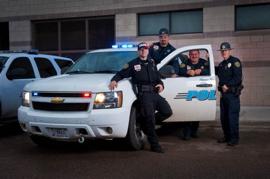 2012-02-01-cops.jpg