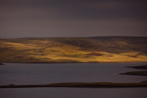 2012-02-01-lake2.jpg