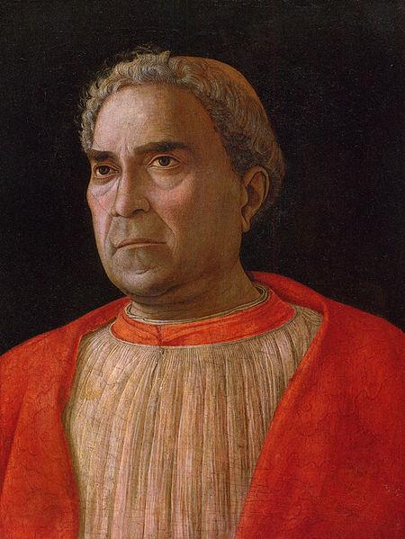 2012-02-01-mantegna.jpg