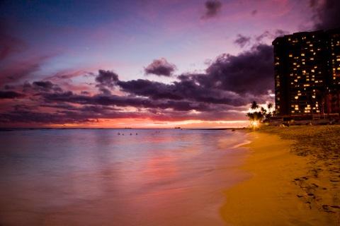 2012-02-01-sunset.jpeg