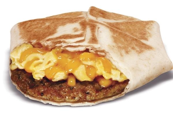 2012-02-01-tacobellbreakfast.jpg