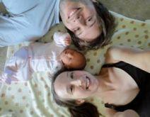 2012-02-02-baby_parents.jpg