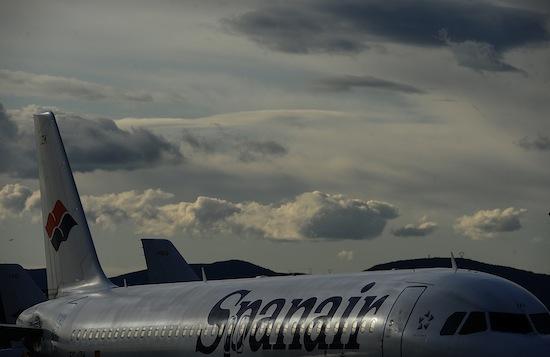 2012-02-03-airline.jpg